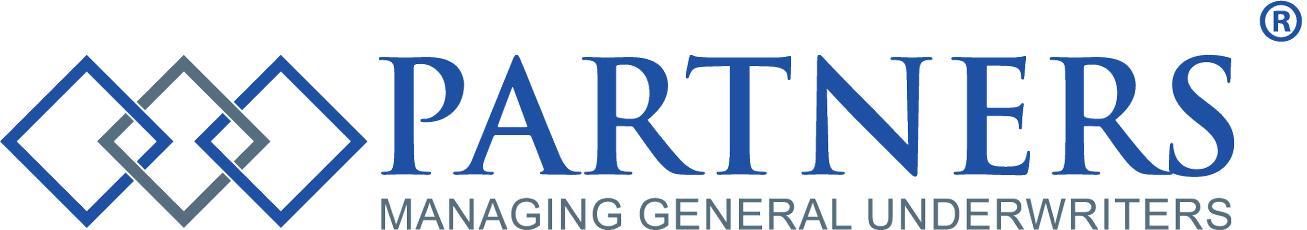 pmgu-blue-logo-trademark